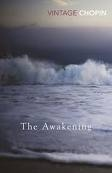 Book Cover for The Awakening by Kate Chopin