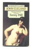 Book Cover for  Fanny Hill or Memoirs of a Woman of Pleasure by John Cleland