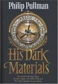 Book Cover for  His Dark Materials by Philip Pullman